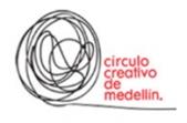 Circulo Creativo