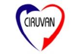 CIRUVAN