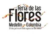 Feria FLores
