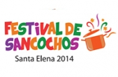 Festival de Sancochos
