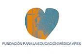 Fundacion APEX