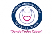 Fundacion Gorditos de Corazon