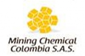 Mining Chemical