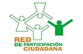 Red de Participacion Ciud